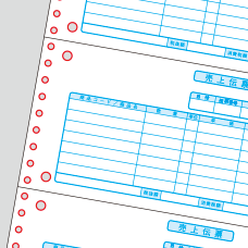 Business Form | Business Form Tsukatani Hamono Mfg Co Ltd